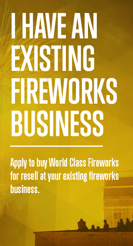 existing-fireworks-business_1.png