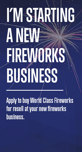 new-fireworks-business_1.png